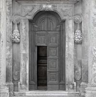 Tuscany VII Fine-Art Print