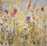 Spring Medley Fine-Art Print