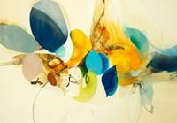 Candid Color Fine-Art Print