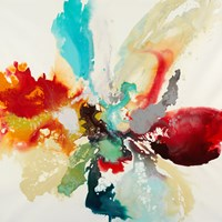Color Expression Fine-Art Print