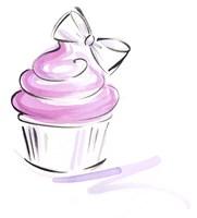 Cupcake 2 Fine-Art Print