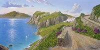Capri - Italy Fine-Art Print