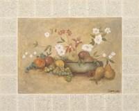 Fruit A Fine-Art Print
