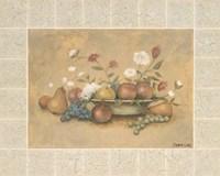 Fruit B Fine-Art Print