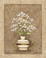 Vases 2 Fine-Art Print