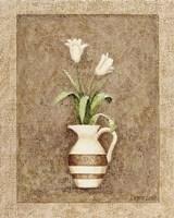 Vases 4 Fine-Art Print