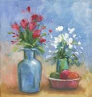 Floral L Fine-Art Print
