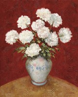 Floral M Fine-Art Print