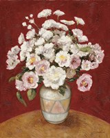 Floral N Fine-Art Print