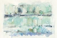 North Shore Fine-Art Print