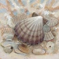 Beach Prize II Fine-Art Print