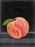 Fruit on Shelf VIII Fine-Art Print