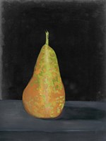 Fruit on Shelf IX Fine-Art Print