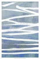 Pastel Gradient I Fine-Art Print
