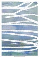 Pastel Gradient II Fine-Art Print