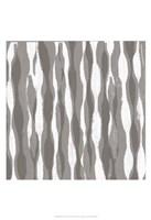 Pattern Waves II Fine-Art Print