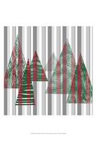 Oh Christmas Tree II Fine-Art Print