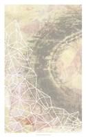 Crystal Vision I Fine-Art Print