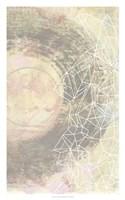 Crystal Vision II Fine-Art Print