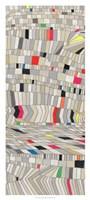 Hifi Grain I Fine-Art Print