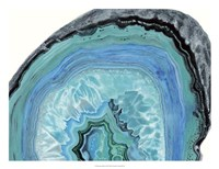 Agate Studies II Fine-Art Print
