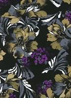 Grapes.300Tif Fine-Art Print