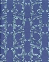 Leaf Maddness Fine-Art Print