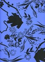 Markers Fine-Art Print