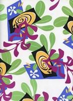Matisse 2 Fine-Art Print