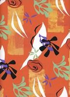 Matisse 4 Fine-Art Print