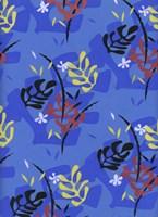 Matisse 5 Fine-Art Print