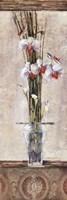 Zen Orchid I Fine-Art Print