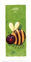 Bugs I Fine-Art Print