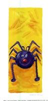 Bugs VI Fine-Art Print