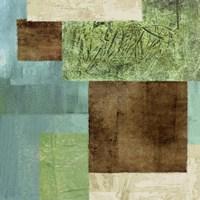 The River II Fine-Art Print