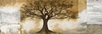 Naturalia Fine-Art Print