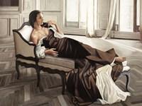 Appassionata Fine-Art Print
