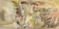 Concetto Dinamico Fine-Art Print