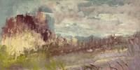 Paesaggio Fine-Art Print