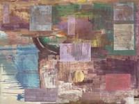 Kaleidos Fine-Art Print