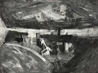 Sfumature di Grigio Fine-Art Print