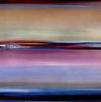 Horizons I Fine-Art Print