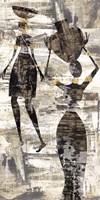Africa I Fine-Art Print