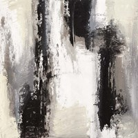 Aperture 1 Fine-Art Print
