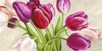 The Bouquet Fine-Art Print