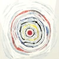 Target IV Fine-Art Print