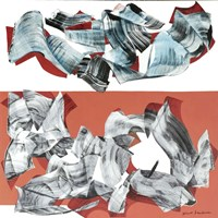 2009, Giovedi 11 Giugno Fine-Art Print