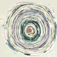 Target VI Fine-Art Print