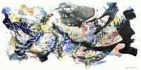 Senza Titolo 2012, I Fine-Art Print