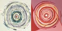 Target Duo III Fine-Art Print